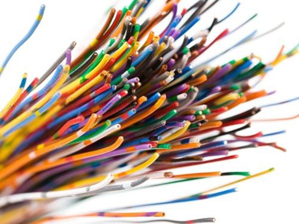 中国光电子器件产业路线图发布 光纤光缆迎发展机遇