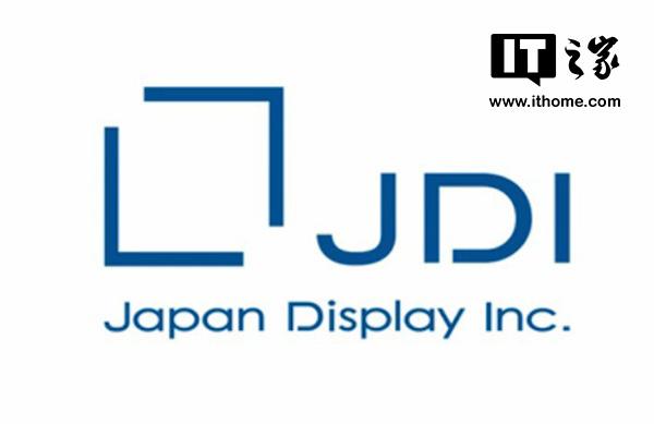 蓄力苹果iPhone LCD屏 JDI增资500亿日元