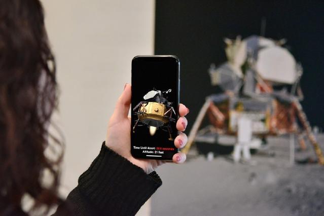 iOS 11.3 正式发布,一文带你玩转这十个新功能