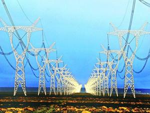今年重庆迎峰度夏电力负荷将首破2000万千瓦
