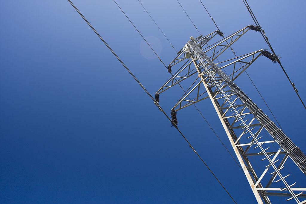 德国拟部署高压电力线路传输北海海上风电