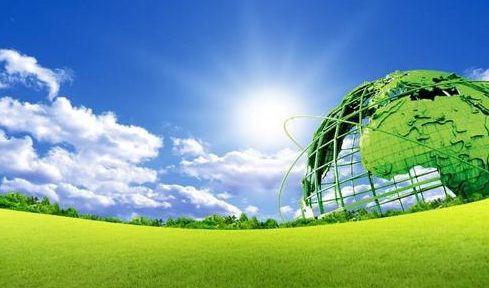 国家级可再生能源示范区初长成