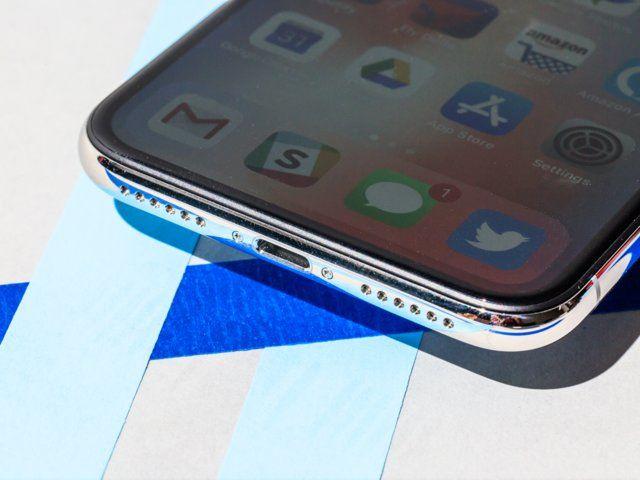 """传苹果2020年推出""""折叠屏""""手机,6大看点不容错过"""