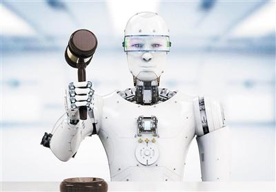 AI帮忙 为专利拍卖当高参