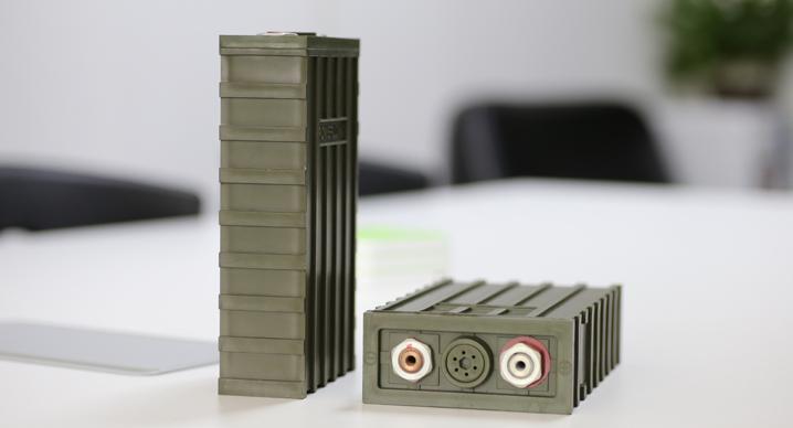 深圳发文开展动力电池监管回收利用体系建设试点