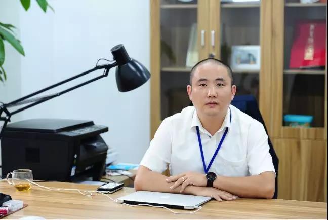 木牛流马激光叉车AGV:德国物流研究院与高廷技术的中国输出者