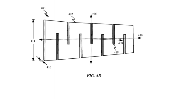 苹果密谋折叠屏iPhone:外形史上最大变化