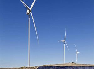 哥本哈根基础设施向维斯塔斯订购135兆瓦风机