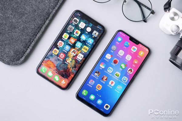 买新不买旧,这些近期上市的手机值得你购买