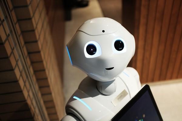"""""""鹅厂""""养鹅了?AI+农业是真的!"""