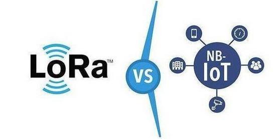 物联网终端的功耗因素 NB-IoT和LoRa有何不同?