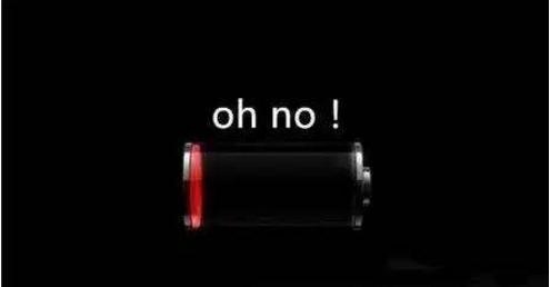 厉害了我的鼠标垫! 竟然能给手机充电?
