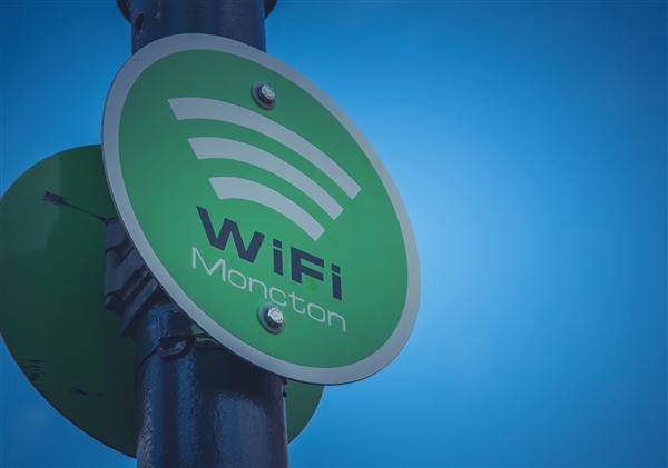 央视揭露WiFi万能钥匙安全隐患 工信部:将依法处理