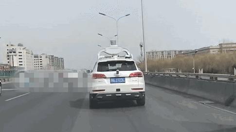 """李书福刚炮轰完自动驾驶""""乱象"""" 马化腾就来凑热闹了"""