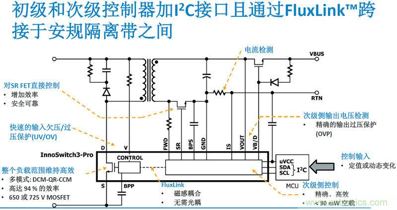 电路 电路图 电子 原理图 800_424