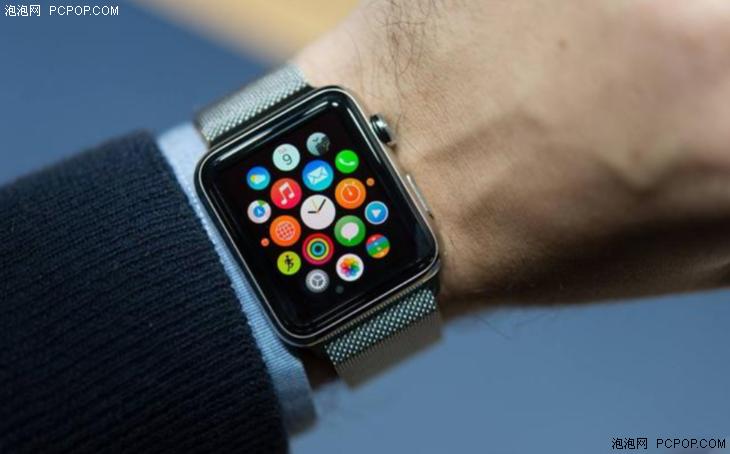 问答:智能手表显示屏大点好还是小点好?