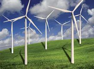 中国公司将在哈萨克斯坦建设风电站和光伏电站