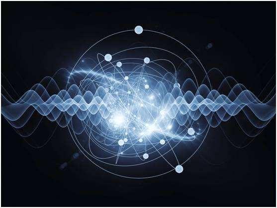 英国投入2000万英镑开发量子传感技术