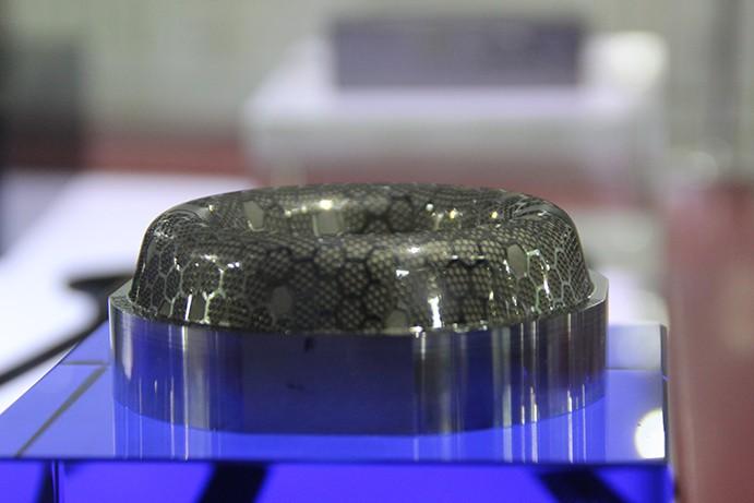 成立仅两年的企业为何获得3D打印巨头EOS的青睐?