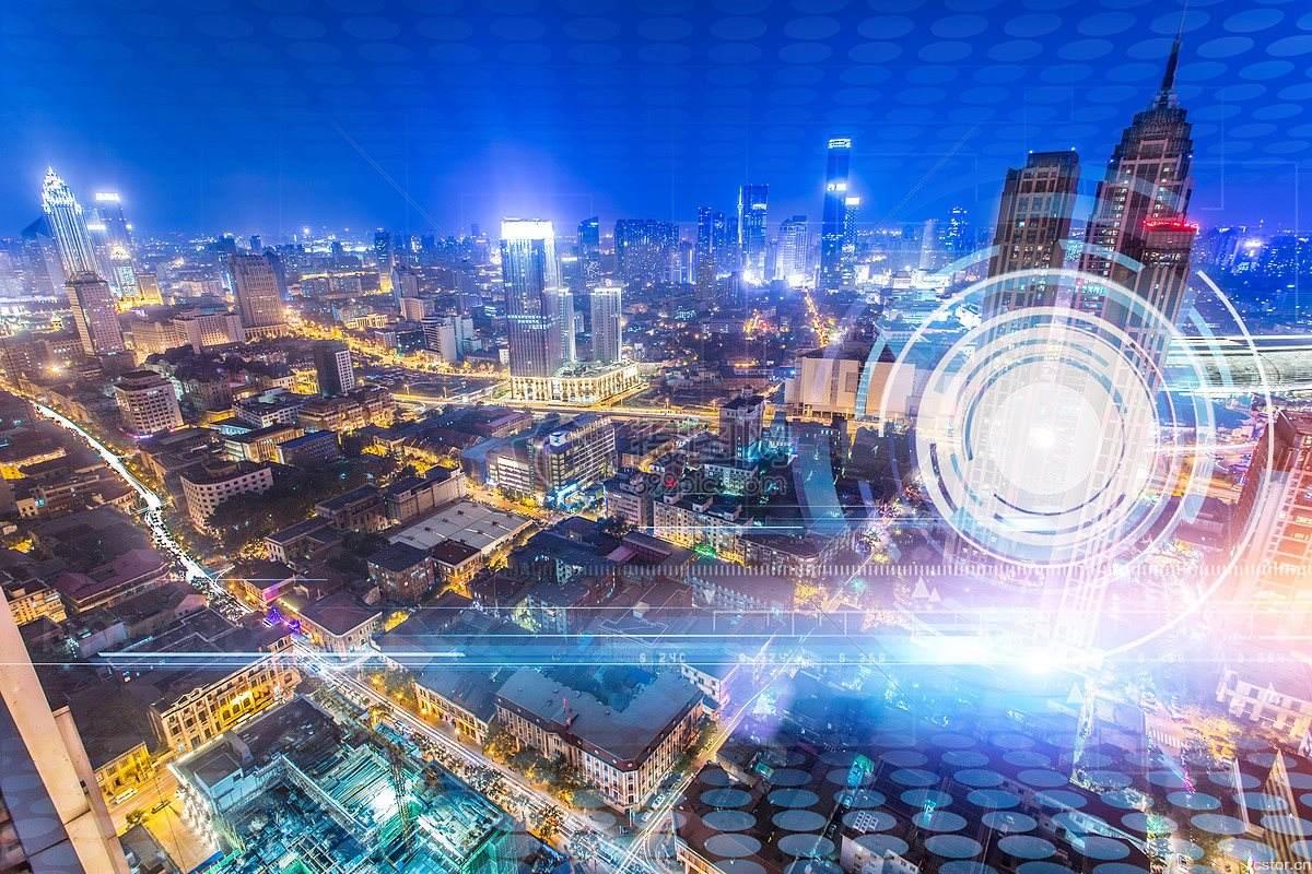 """智慧城市""""有眼无珠""""?人工智能技术升级""""城市大脑"""""""