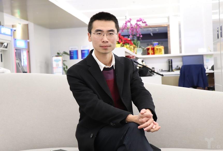 """木蚁机器人:工业物流AGV市场是广阔""""农村"""""""