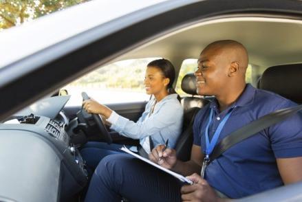 一文了解自动驾驶行业所面临的四大挑战