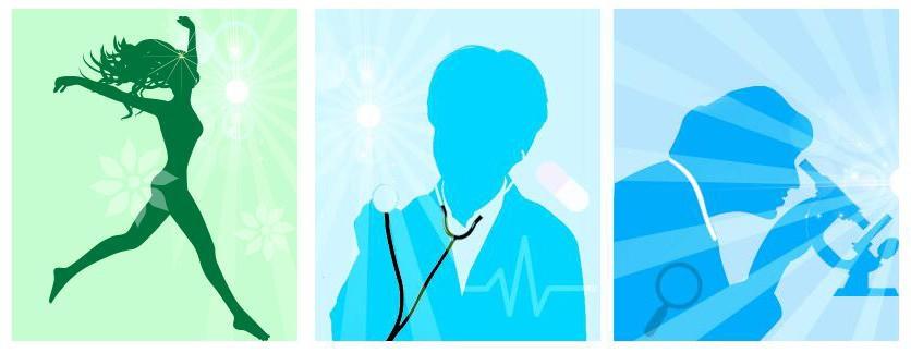 直播预告丨上海CMEF,带你走进中国医疗健康新时代