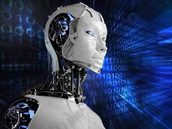 人工智能行业发展前景广阔 市场将加速爆发