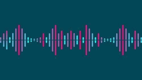 智能语音技术如何切C端市场,科大讯飞交出这样一份答卷