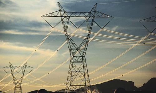 """配电网之""""梦"""":打造世界一流城市配电网"""