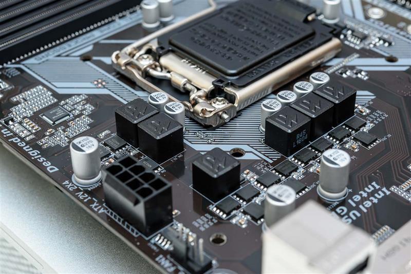 性价比终于回归!Intel B360平台测试报告