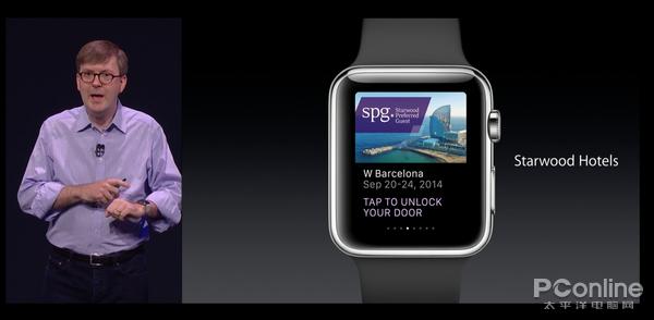 早已出现许久的NFC 为什么要苹果来炒才火了?