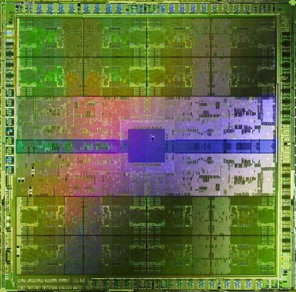 NVIDIA放弃费米显卡、32位系统:不再更新驱动