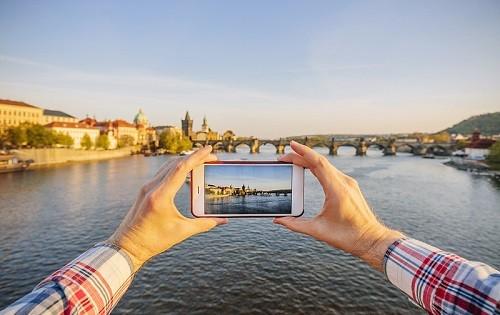 """押注"""" AI拍照"""",手机厂商们的算盘会如意吗?"""