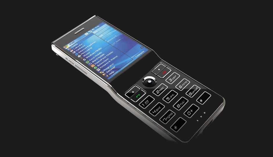 盘点全球十大最昂贵手机 看看你能买得起几部?