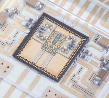 弗劳恩霍夫创新模块化智能硬件,解决物联网传感器供能问题