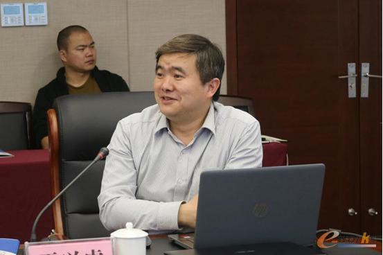 """温州市""""智能制造评价标准""""与""""机器人+行业""""项目正式启动"""