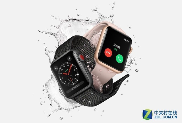 OLED沦为过渡 苹果积极推进MicroLED技术