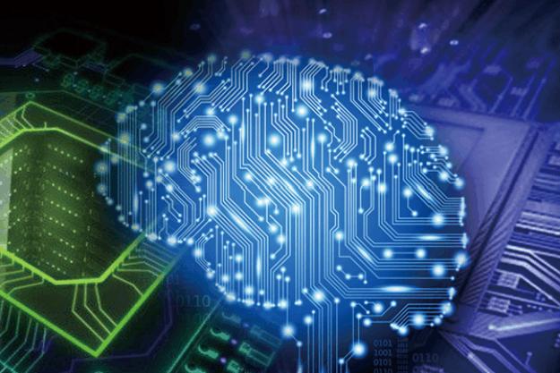 应用中心的超融合架构将是下一代云计算架构?