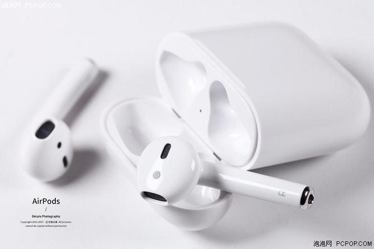 问答:市面上哪款分体式蓝牙耳机体验最好