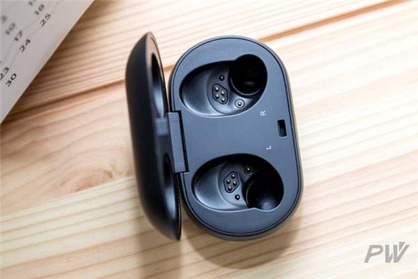 三星新款无线耳机还称不上安卓版AirPods,但功能上有惊喜
