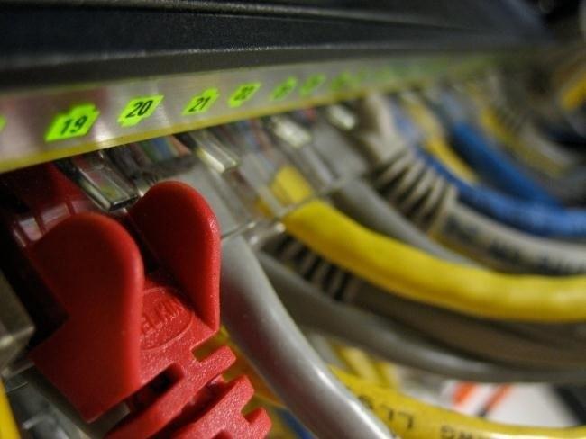 全球以太网接入设备市场飙升 Ciena稳居榜首