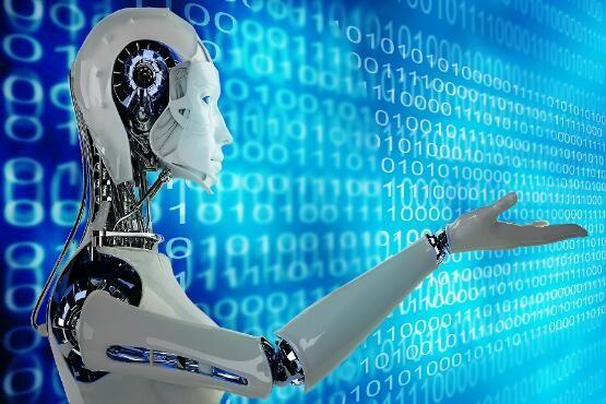深度联合,国内10家科技公司的跨国AI对话(上)