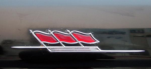 牵手红旗 汉能太阳能汽车会更进一步吗?