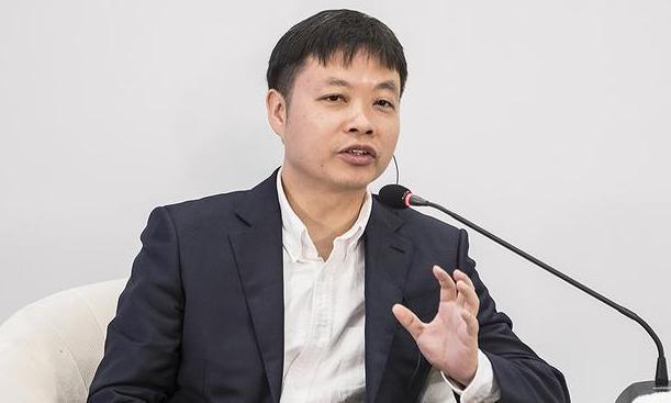 小鹏汽车计划今年融资170亿元 与阿里巴巴展开合作