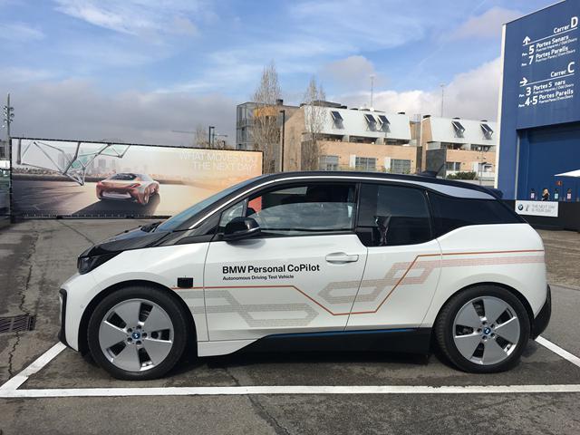 专访IEEE专家:车联网安全问题待解 无人驾驶技术如何真正取得突破?