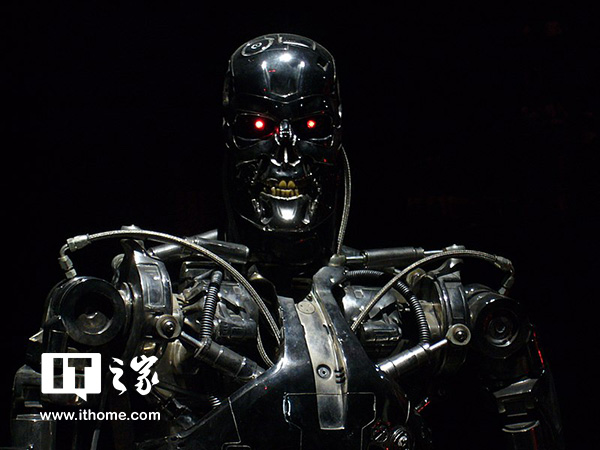 """韩国大学取消了""""杀手机器人""""计划,AI专家也取消了抵制"""