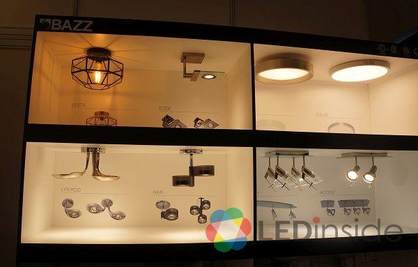 智慧照明:跨界发展成大势所趋
