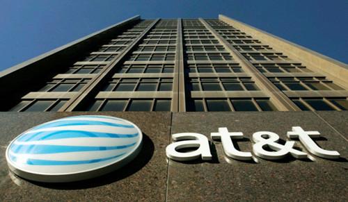 AT&T:3.5GHz频段许可范围小 会增加运营商成本