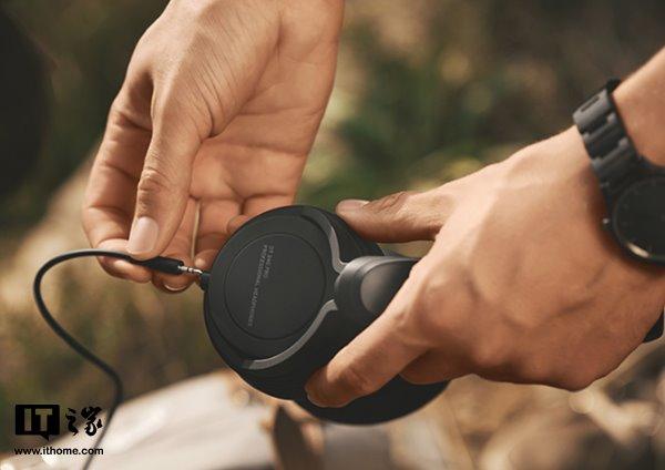 拜亚动力上架新款头戴式耳机DT240 Pro
